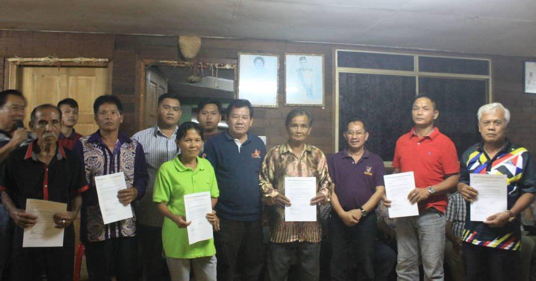 Projek Jalai Raya ke Ulu Oya nyadi nyata