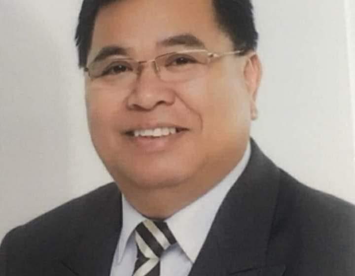Guru Bahasa Iban di Sarawak tidak mencukupi