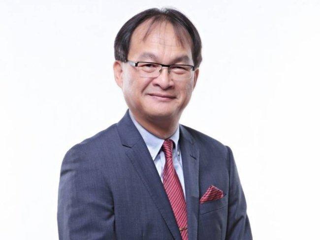 RM21.5 juta kena nyukat tanah NCR di Sarawak