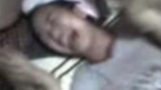 Pencabul kemaruk seks raba, cium kemaluan 12 murid di Julau
