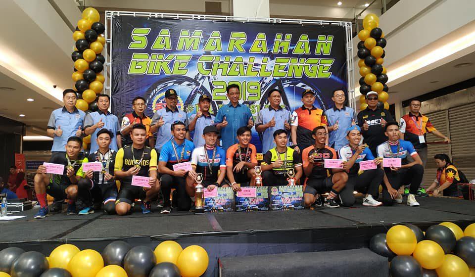 Kesal tiada liputan acara di Sarawak dari RTM
