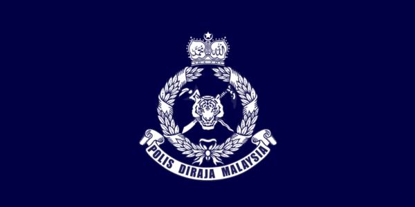 Anggota PGA ditangkap cuba seludup PATI di sempadan Sarawak
