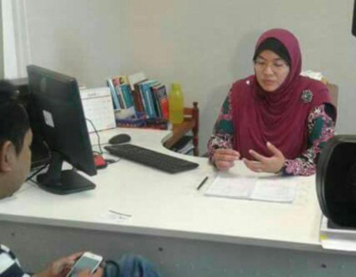 Pindaan tidak adil untuk S'wak, Sabah – penganalis politik