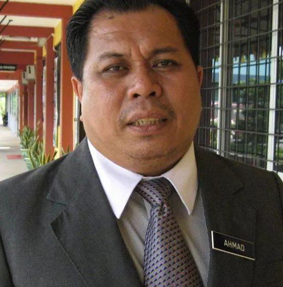 Isu sekolah daif di Sarawak tidak perlu dipolitikkan
