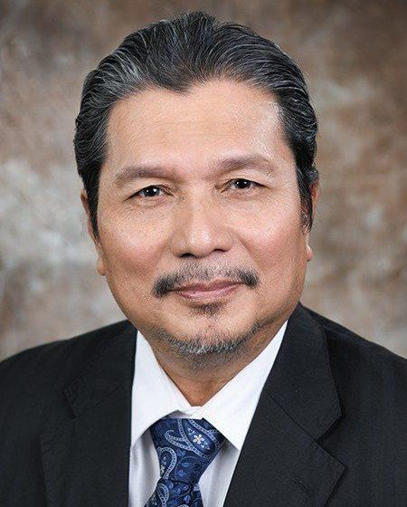 Kewangan Sarawak masih stabil
