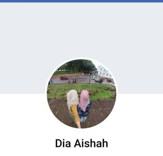'Aishah' enda temu penunga pengudah bulih RM60,000
