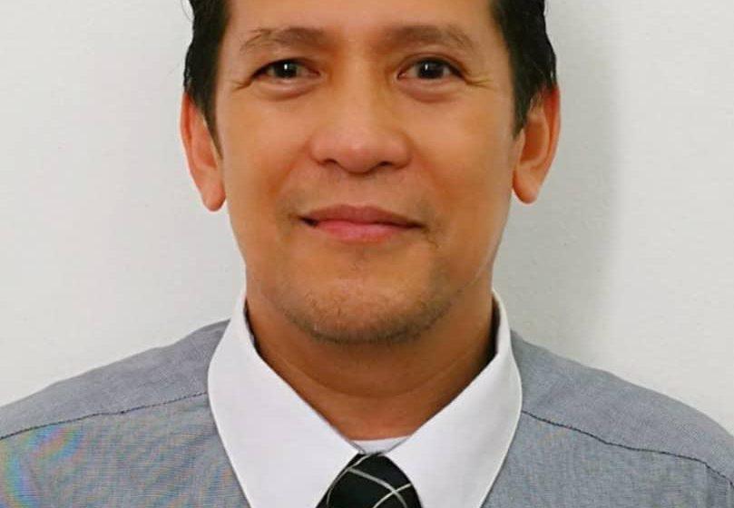 Kesatuan Guru sambut baik langkah berani kerajaan Sarawak