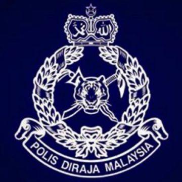 Polis buru seorang lelaki terlibat pergaduhan di hadapan pasar raya dekat Bintawa