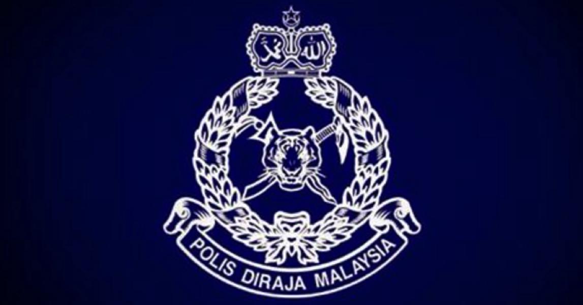 136,655 pesara polis layak bantuan sekali bayaran RM500