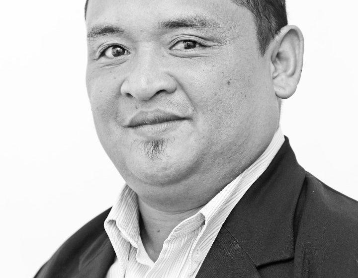 Aum Dun: Pelasar ngiri penemu, peneleba