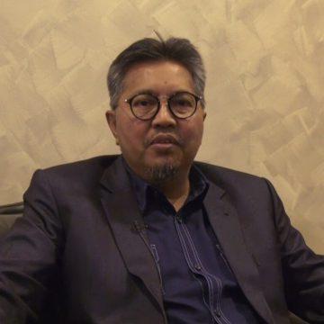 RM18.3 juta kutipan Zakat sudah diagih