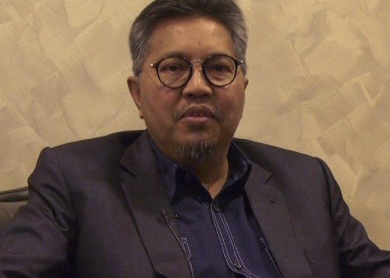 Kebimbangan masyarakat Islam di Sarawak terhadap produk halal tidak akan timbul pada masa akan datang