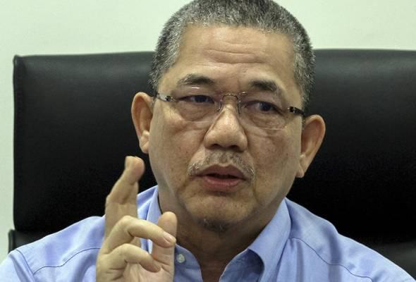 Pelajar Sarawak di luar negeri digesa untuk terus di lokasi masing-masing