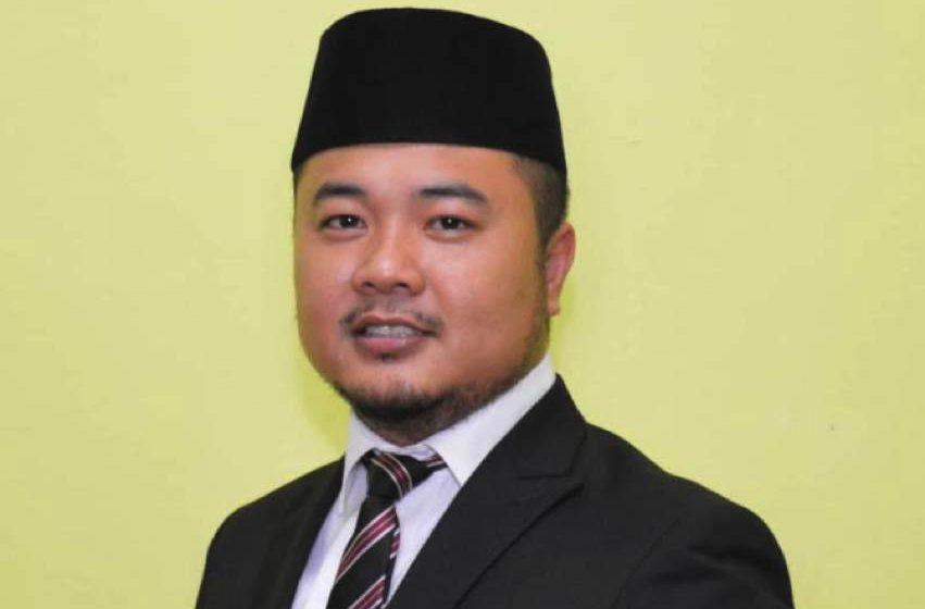 Selari keperluan Sarawak