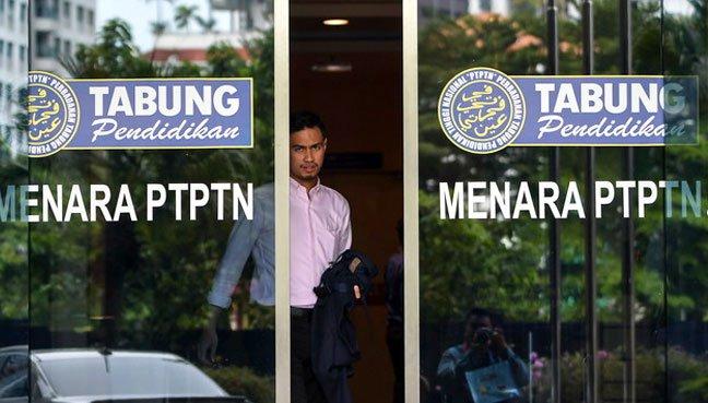 RM30 juta bantu bayar hutang PPTN