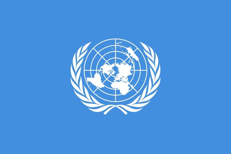 Soldadu kala gawa enggau PBB patut dibasa