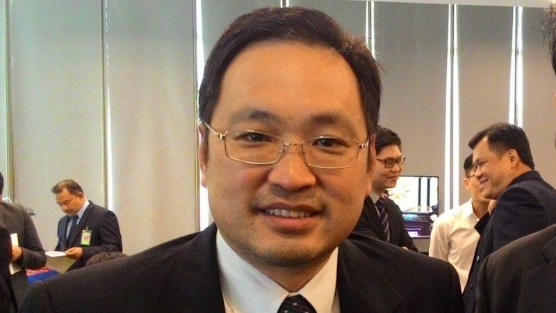 Putrajaya teruskan keputusan memberikan permit import gula kepada pengeluar F&B Sarawak
