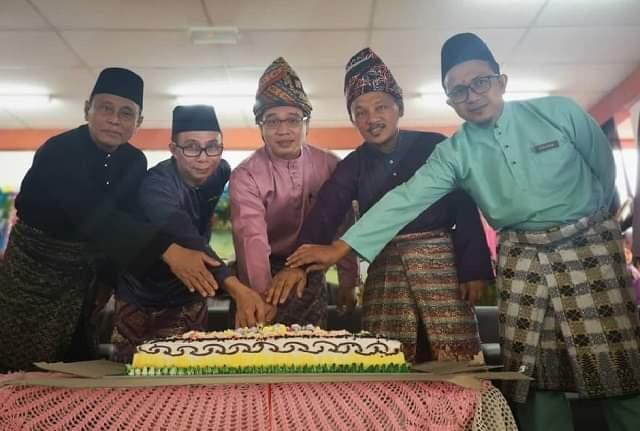 Kerajaan Sarawak serius bangunkan sektor pendidikan di negeri ini