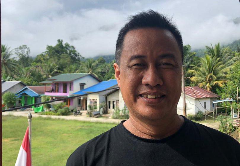 Indonesia dan Malaysia bentuk jaringan eko pelancongan