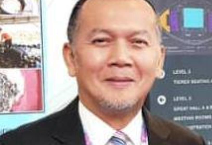 Kenyataan Lim bahawa Sarawak bankrap bawa bencana kepada negara