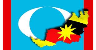 PKR tolak permainan politik kotor