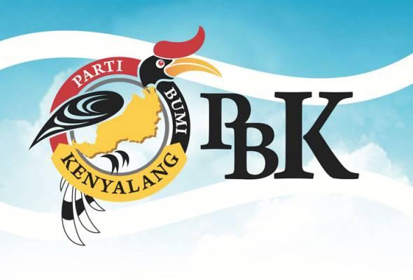 PBK dalam politik Sarawak