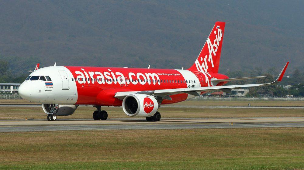 Tambah penerbangan Johor-Sibu
