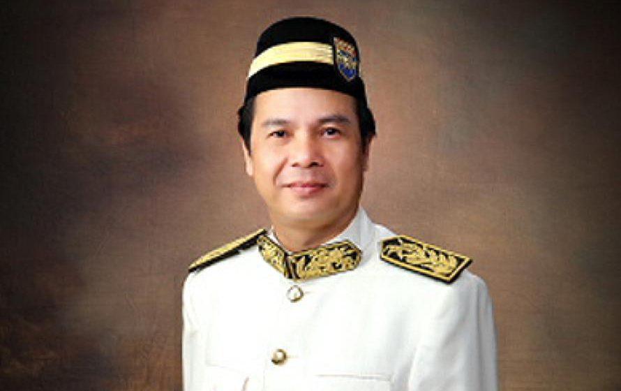 Rakyat Mambong sokong jika itu pilihan Dr Jerip