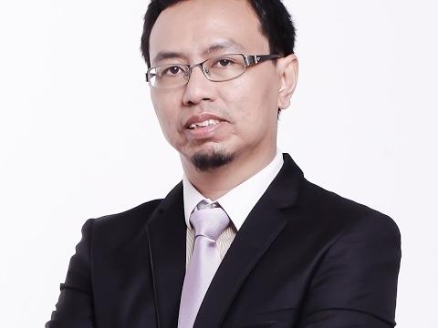 Iswardy dedah punca masalah dalaman PKR Sarawak