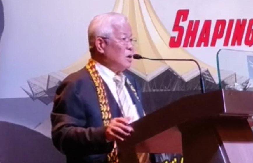 Naik taraf sekolah daif, Sarawak tunggu kelulusan Kementerian Kewangan
