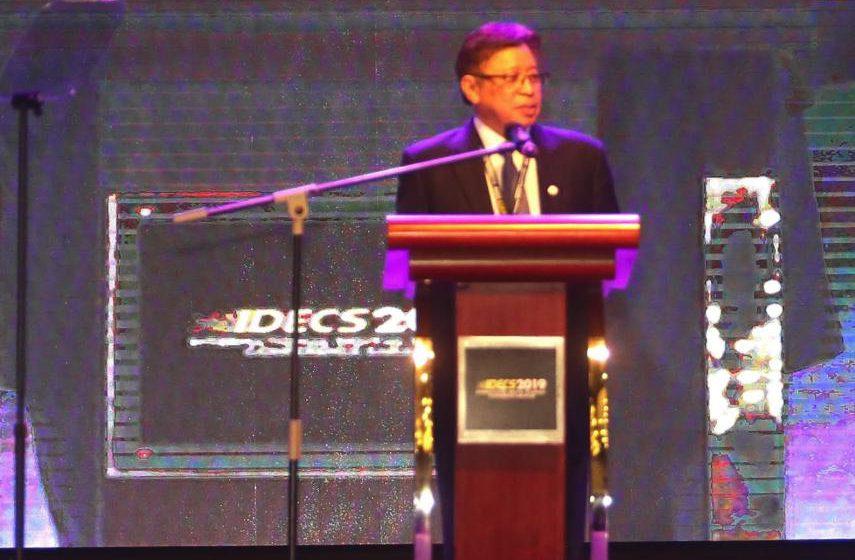 Sarawak mampu setanding dengan negara maju dalam era digital – Abang Johari