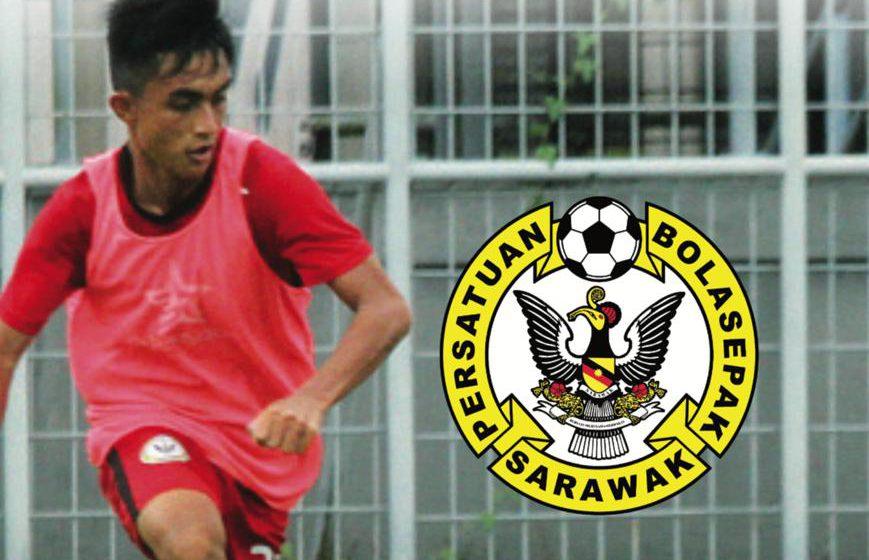 Liga Malaysia: Inilah barisan kita