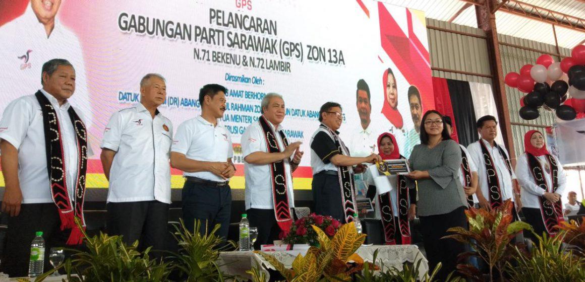 RM10 juta biayai STEM