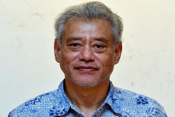 Malaysia proaktif perkukuh hubungan dua hala dengan China