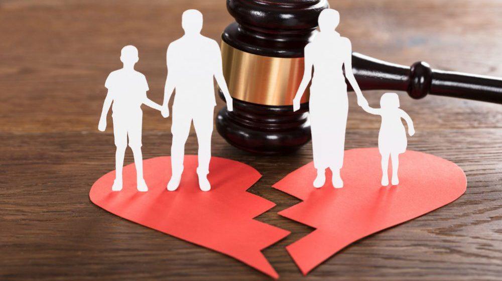 Isu perceraian perlu dipandang serius