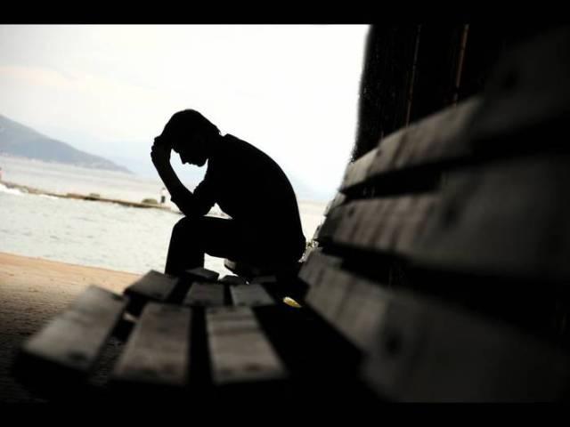 Hulurkan bantuan individu potensi bunuh diri