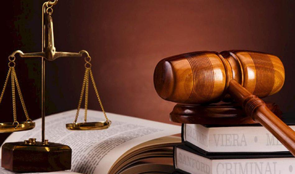 Bebas tuduhan merompak kerana saksi ghaib