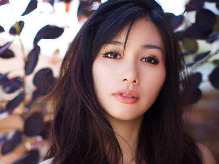 Daniella Sya pernah tolak 4 tawaran filem Hollywood