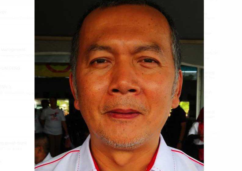 Pemimpin PH Sarawak cetek berfikir