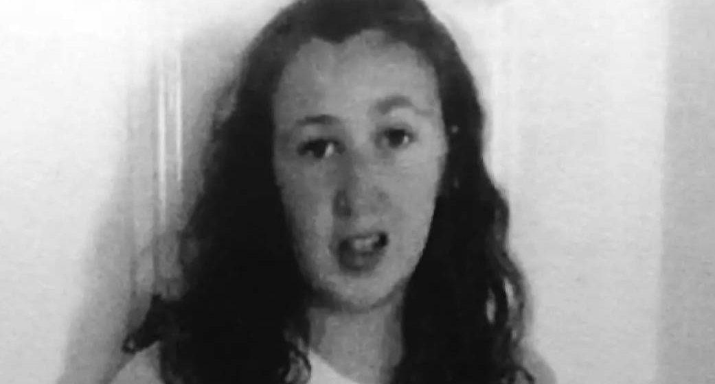 Kematian Nora Anne akibat bocor usus
