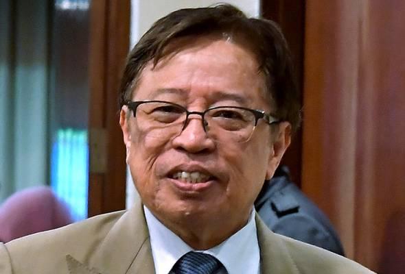 Unimas peneraju kemajuan Sarawak menjelang 2030