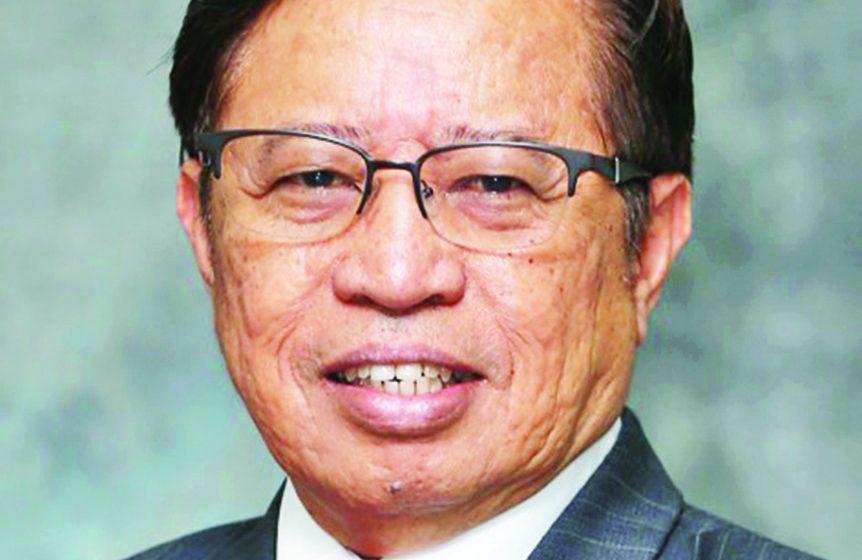Sarawak sedia meri kerejasama