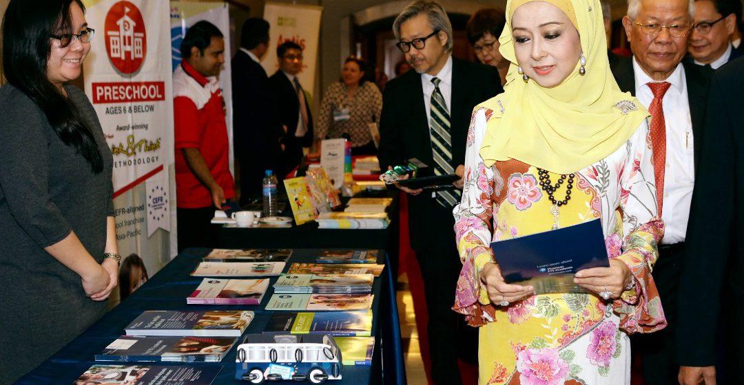 Sarawak yakin PdP Matematik dan Sains dalam bahasa Inggeris dapat dilaksanakan tahun depan