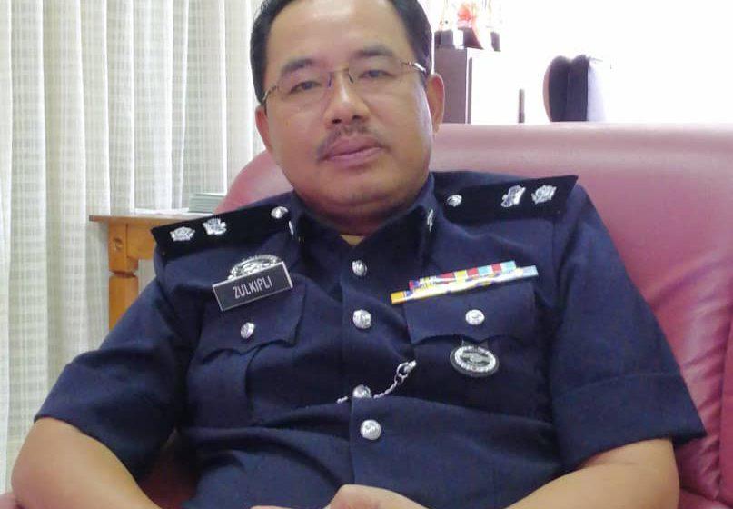Tiada kompromi terhadap polis jika terlibat kegiatan salah laku