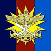 Pengawa milih soldadu lelaki Zon Sarawak dibuka September