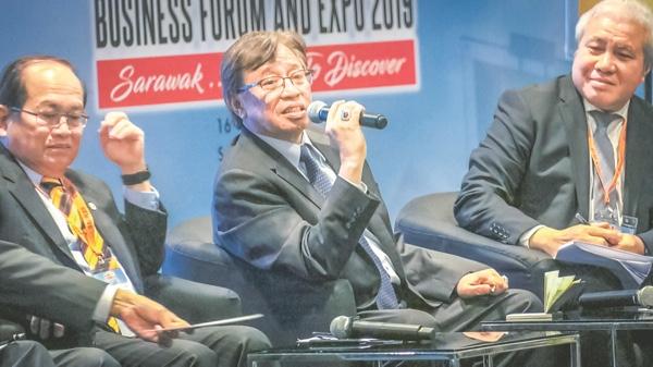 Cabaran patuhi kualiti Singapura
