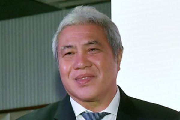 Konspirasi fitnah: Awang Tengah tuntut S'wak Report mohon maaf