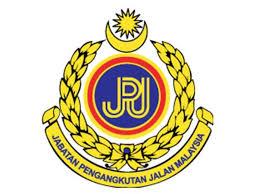 Awas JPJ Sarawak menyamar untuk kesan pemandu langgar peraturan