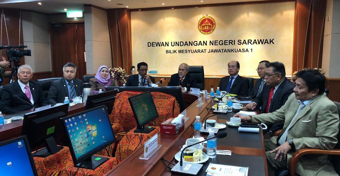 Petronas diberi masa sehingga penghujung Oktober