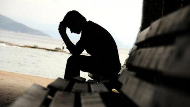 Peka perubahan diri bantu tangani bunuh diri
